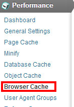 W3-Total-Cache-step-6