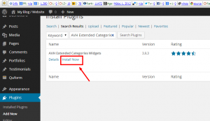 how-to-install-wordpress-plugin